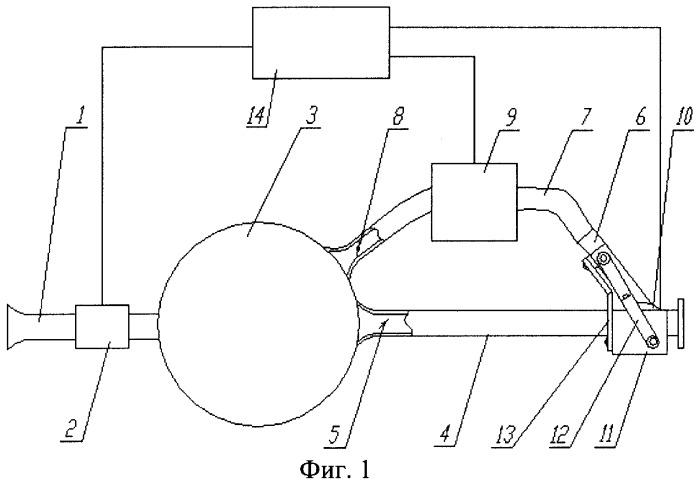Способ работы двигателя внутреннего сгорания (варианты) и устройство для его осуществления