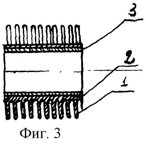Теплообменник охлаждения газа Пластинчатые теплообменники Kelvion серии NW Таганрог