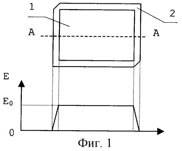 Способ изготовления спекл-диффузора
