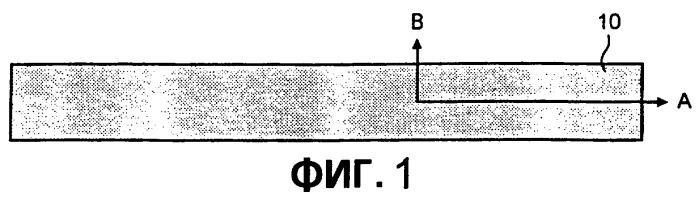 Устройство отвода тепла (варианты), электрическая система, содержащая устройство отвода тепла (варианты), способ изготовления устройства отвода тепла (варианты) и способ изготовления электрического компонента (варианты)