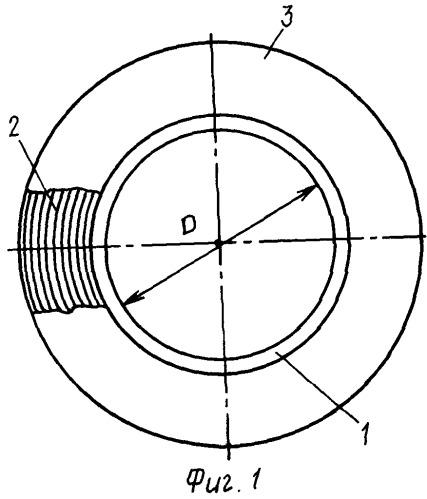 Способ изготовления трансформаторного сердечника из ленты аморфных металлов и сплавов