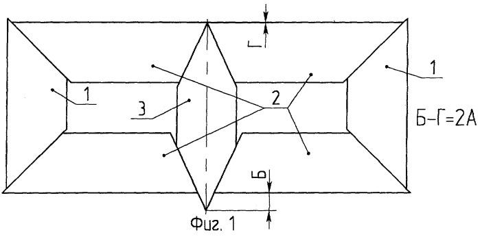 Шихтованный магнитопровод трансформатора
