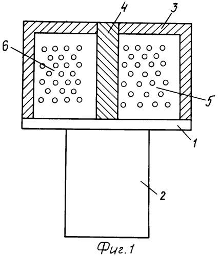 Способ защиты коммутационной аппаратуры и устройство для его осуществления