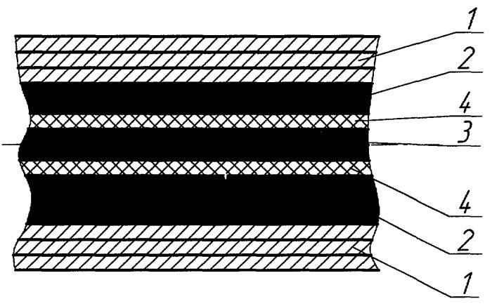 Конвейерная лента