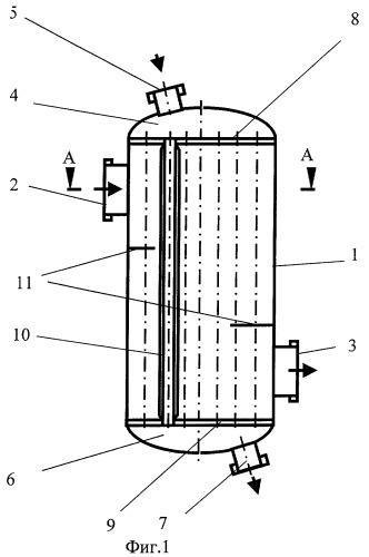 Заглушенные трубки в теплообменниках Пластинчатый теплообменник Alfa Laval AQ14-FD Жуковский