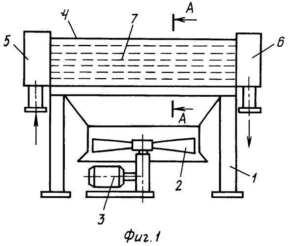 Воздушного охлаждения теплообменники Паяный теплообменник KAORI K040S Кострома