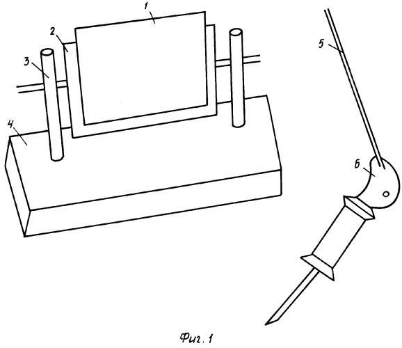 Должностная инструкция электросварщика ручной сварки 3 разряда