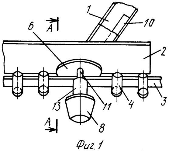 Устройство и узлы ленточного конвейера ленточный транспортер малогабаритный
