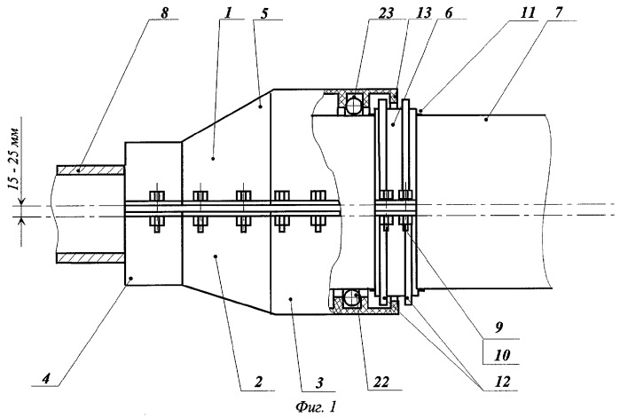 Багажника мазда 5 шумоизоляция сх