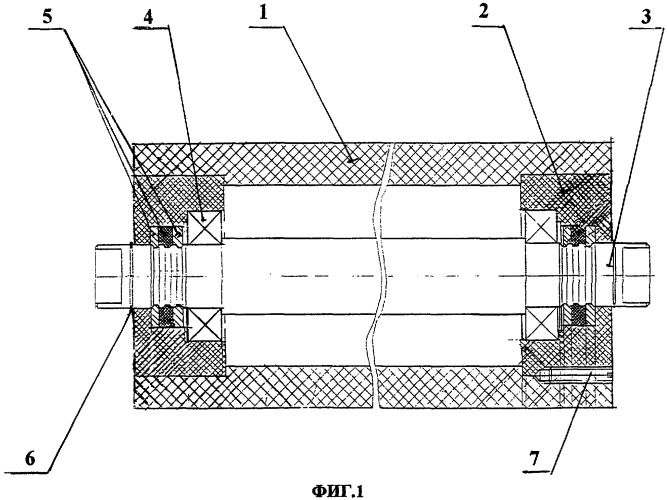 ролики конвейера ленточного