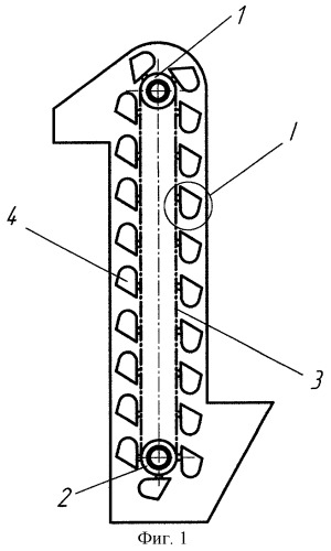 Цепь ковшового элеватора футеровка приводные барабаны ленточных конвейеров