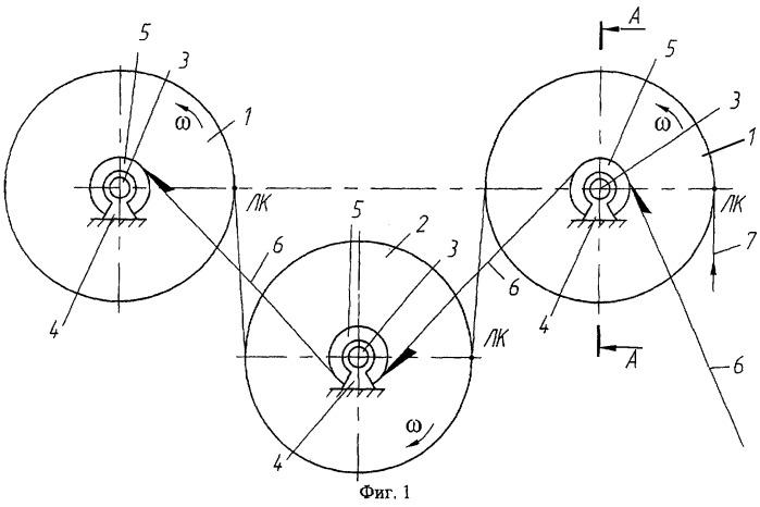 Способ электрического нагрева сушильного барабана с многослойным цилиндрическим корпусом, например, шлихтовальной машины