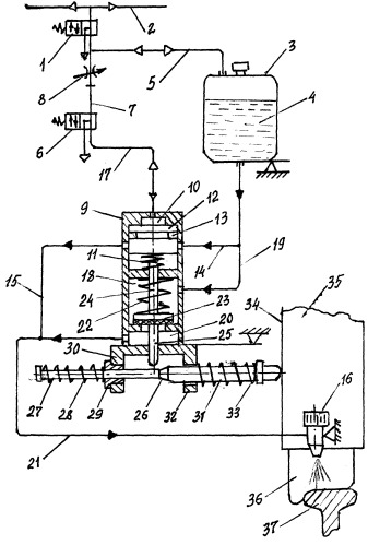 Триботехнический способ нанесения покрытия из пластичных металлов на поверхности трения деталей сочленения и устройство для его осуществления