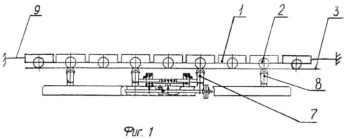 Расстояние между роликами конвейера ленточный конвейер для стружки