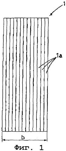 Способ промышленного изготовления дверей из плотной древесины