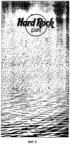 Ткань для бильярдного стола и способ печати на ткани для бильярдного стола