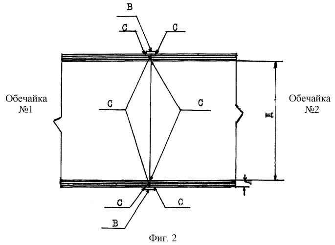 Способ в.с. юркина производства высокопрочных многослойных металлических труб с прослойками из легкоплавких металлов
