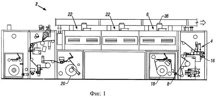Способ изготовления субстрата и субстрат, способ определения концентрации анализируемого вещества и устройство и комплект для его осуществления