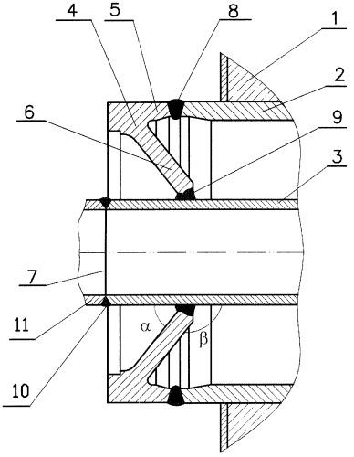 Герметик для герметизации швов в срубе