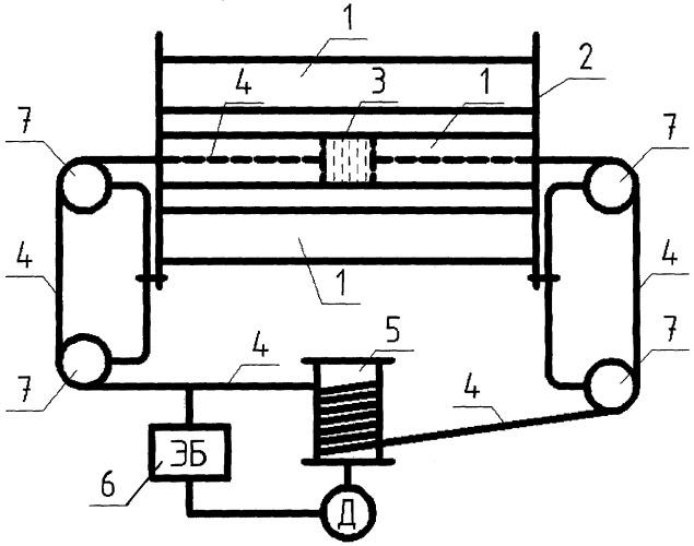 Конструкция теплообменников типа аво Уплотнения теплообменника Alfa Laval TL10-PFS Братск