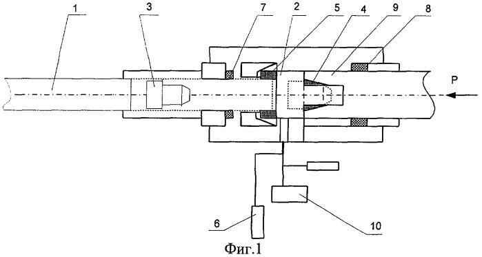 Способ герметизации тепловыделяющего элемента ядерного реактора