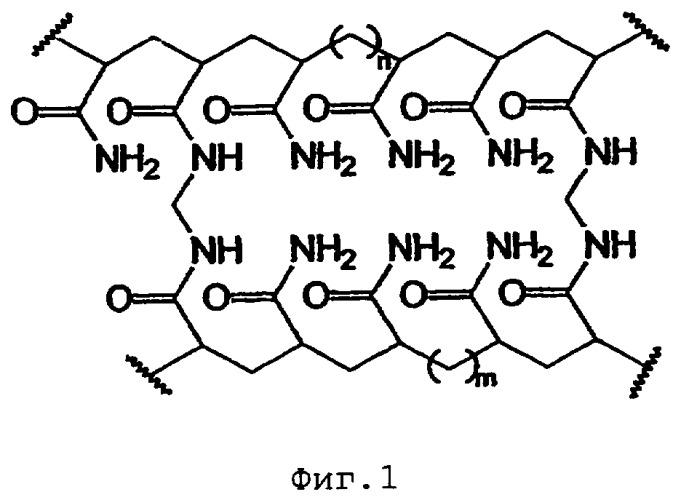 Полиакриламидный гидрогель и его использование в качестве эндопротеза
