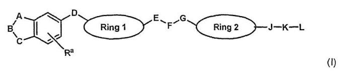 Кремнийорганические соединения и их применение
