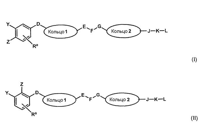 Силиконовые соединения и их применение (варианты)