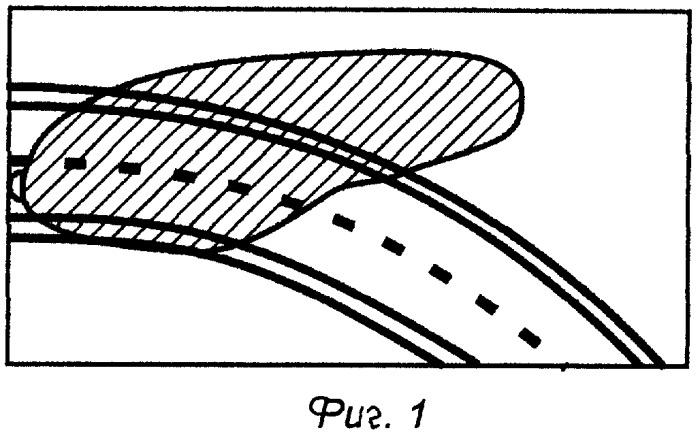 Способ динамической корректировки положения светового пучка фар мототранспортного средства в процессе выполнения поворотов и устройство для его осуществления