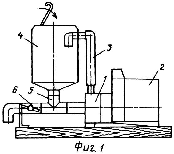 Способ активации воды для полива при выращивании растений и устройство для его осуществления