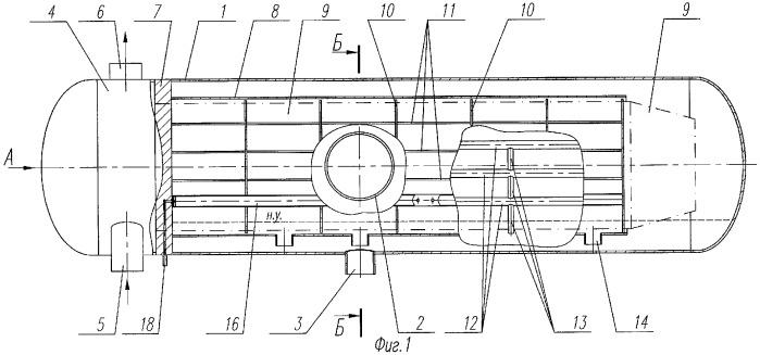 Теплообменник пароводяной Пластинчатый теплообменник Sondex S44A Канск