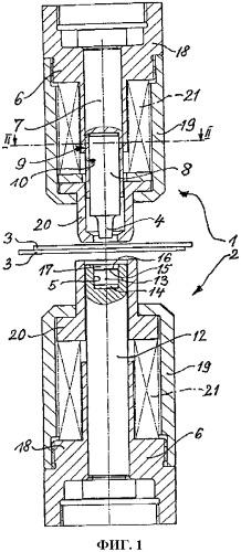 Инструмент для механической обработки пластин