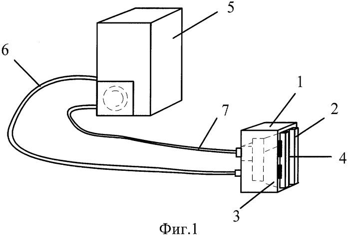 Устройство обработки поверхности коронным разрядом