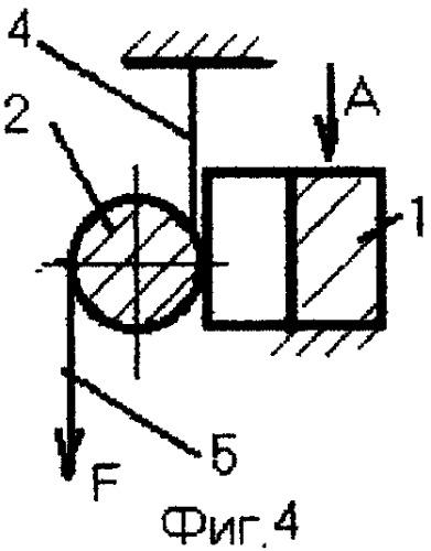 Магнитное упругое устройство
