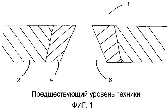 Способ изготовления компонента устройства осаждения капель (варианты)