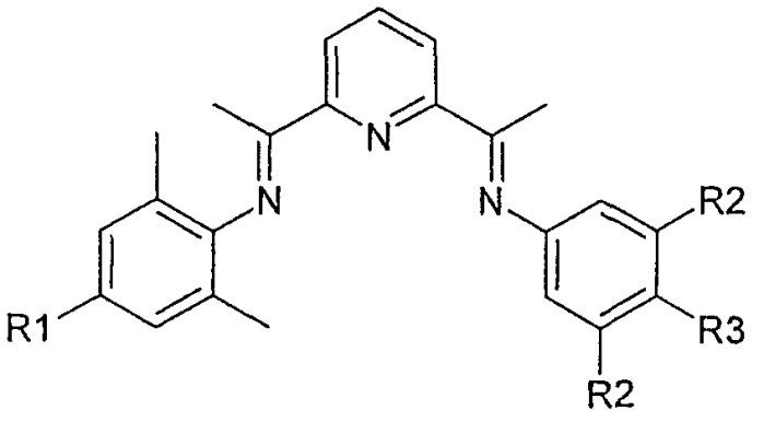 Способ получения олигомера линейного альфа-олефина и установка для его осуществления с использованием теплообменника