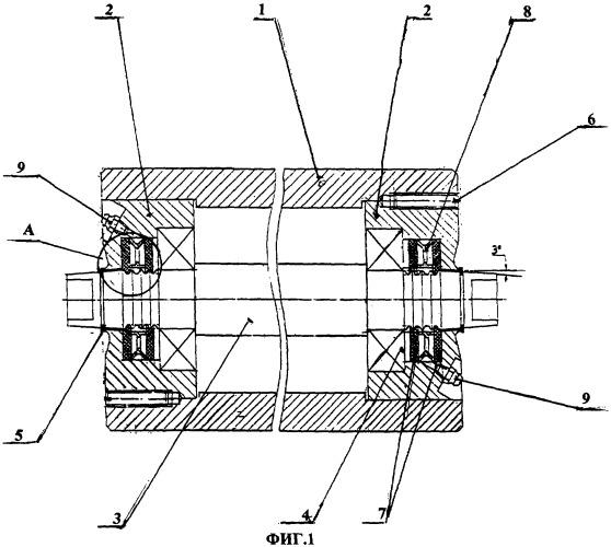 Ролик ленты конвейера ролики на ленточный конвейер размеры