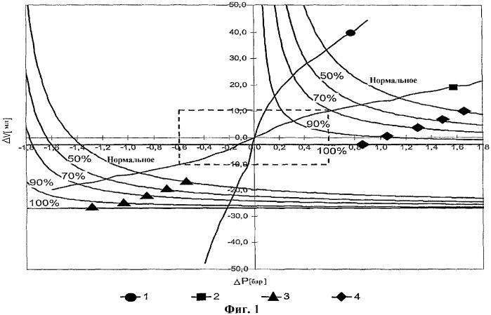 Способ получения термообработанной наполненной и закрытой металлической банки (варианты)