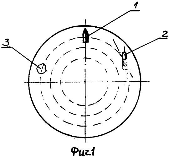 Способ синтеза игольчатых и удлиненных алмазов