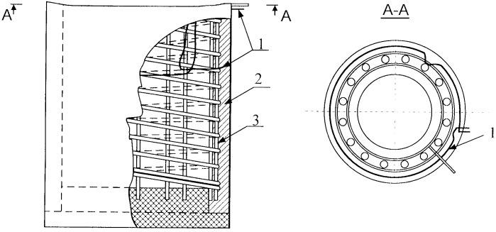 Сеть железобетонных железобетонный завод куплю
