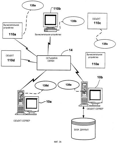 Системы и способы для обеспечения управляемой дискретизации текстуры