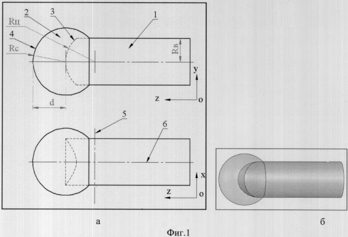 Устройство ввода лазерного излучения в волокно