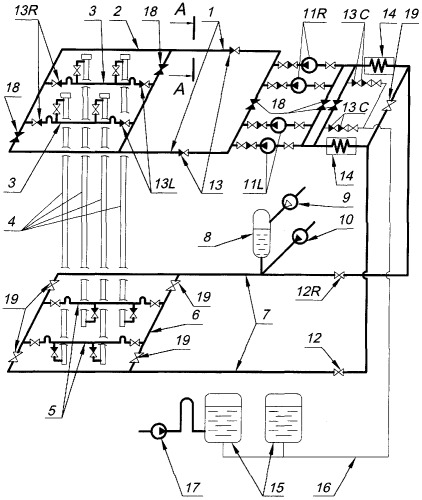 A method of operating a cooling circuit of a nuclear reactor ccuart Choice Image