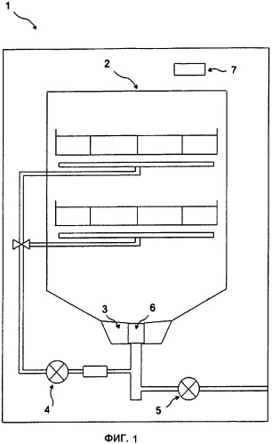 Посудомоечная машина и способ управления ею