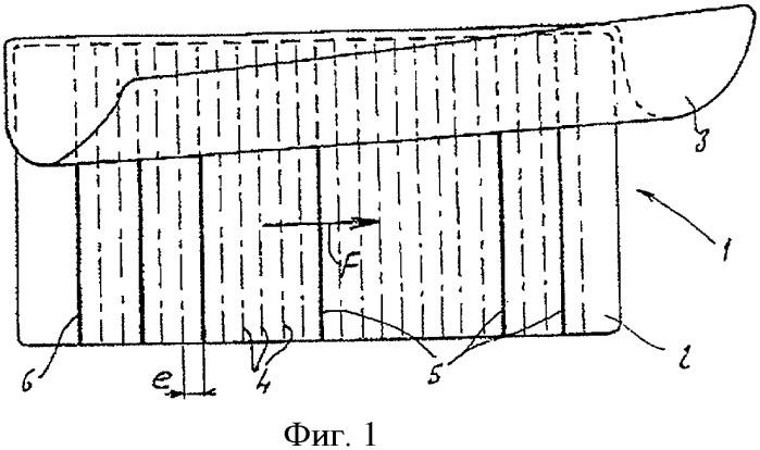 Магнитная система маркировки, способ и установка для ее изготовления