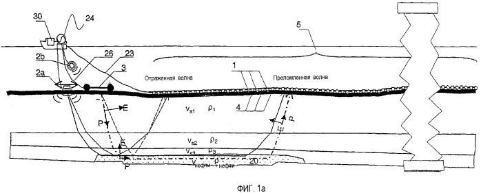 Геофизическая система регистрации данных