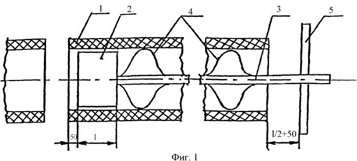 Способ ограничения высоты внутреннего грата при контактной тепловой сварке встык пластмассовых труб и устройство для его осуществления