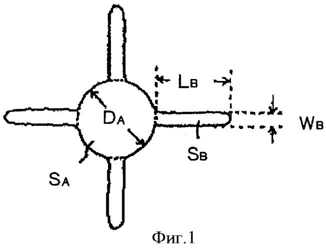 Полиэфирная разноусадочная комбинированная филаментная нить и способ ее изготовления