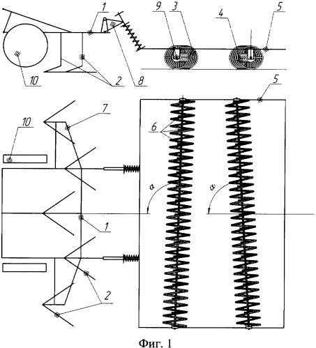 Дизайн этикетки и
