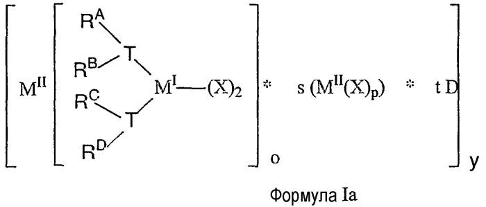 Способ гомо- или сополимеризации сопряженных олефинов